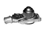 Насос водяний (помпа) 1.5 - 1.6L . Артикул: 480-1307010BA