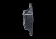Датчик положения дроссельной заслонки A15 CK MK E150070005. Артикул: 480EE-1008051
