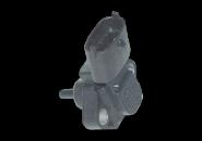 Датчик MAP Chery Amulet/Karry. Артикул: 480EE-1008060
