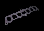 Прокладка впускного колектора Chery Amulet/Karry. Артикул: 480EF-1008021