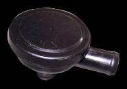 Сепаратор картерных газов (сапун) 481H A21 B11. Артикул: 481H-1014040
