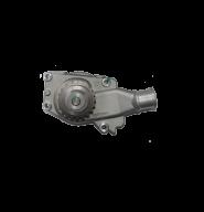 Насос водяний + прокладка (помпа) (CDN) A13 A15 480-1307010BA. Артикул: CDN4001