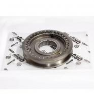 Синхронизатор КПП первичного вала 3/4-й передач ORIJI. Артикул: 513mha-1701320ba