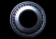Підшипник вторинного валу задній 32205 (оригінал) A13 S21 QR513MHA-1701409. Артикул: 513MHA-1701409