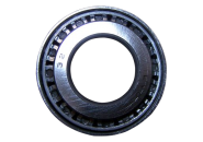 Подшипник вторичного вала задний 32205 (оригинал) A13 S21 QR513MHA-1701409. Артикул: 513MHA-1701409