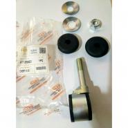 Стойка стабилизатора передняя Chery Amulet EEP. Артикул: A11-2906021-EEP