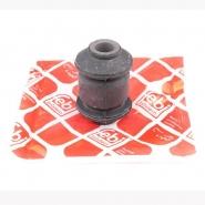 Сайлентблок важеля переднього передній Chery Amulet/Forza/Karry FEBI. Артикул: A11-2909040-FEBI