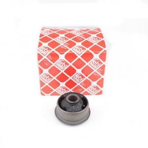 Сайлентблок важеля переднього задній Chery Amulet/Forza/Karry FEBI. Артикул: A11-2909050-FEBI