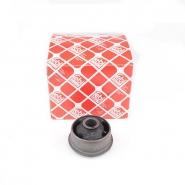 Сайлентблок рычага переднего задний Chery Amulet/Forza/Karry FEBI. Артикул: A11-2909050-FEBI