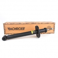 Амортизатор задній (Японія, MONROE) масло A13 A15 A11-2915010BA A13-2915010. Артикул: