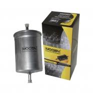Фільтр паливний (Германія, MOGEN) A15 A11-1117110CA. Артикул: FKF1010