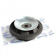 Опора амортизатора переднего PREMIUM. Артикул: a11-2901030