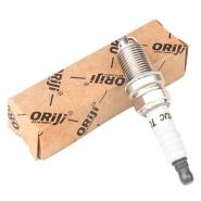 Свічка запалювання 3 пелюстки ORIJI. Артикул: a11-3707110ba