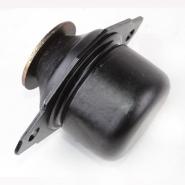 Подушка двигуна задня ліва Chery Amulet/Karry FEBI. Артикул: A11-1001110DA-FEBI