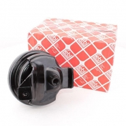 Подушка двигуна передня Chery Amulet/Karry FEBI. Артикул: A11-1001510BA-FEBI