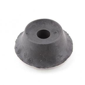 Опора амортизатора заднего малая FEBI. Артикул: a11-2911017