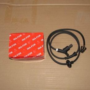Датчик ABS задній INA-FOR. Артикул: a11-3550131