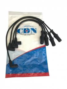 Провод высоковольтный (4шт) (CDN) 481H A21 B11 A11-3707130,40,50,60GA. Артикул: CDN6009