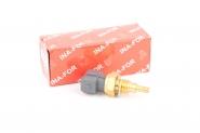 Датчик температури охолоджуючої рідини 3 контакта INA-FOR. Артикул: a11-3808030