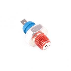 Датчик тиску масла 1.6L A11-3810011 ORIJI. Артикул: a11-3810011