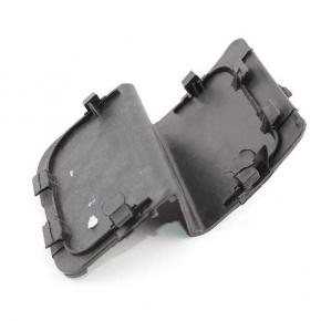 Заглушка бампера переднего. Артикул: a15-2803663ba-dq