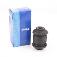 Сайлентблок важеля переднього передній Chery Amulet/Forza/Karry SWAG. Артикул: A11-2909040-SWAG