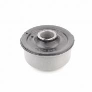 Сайлентблок переднего рычага задний усиленный PREMIUM. Артикул: a11-2909050