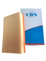 Фильтр воздушный (CDN) A15 A11-1109111AB. Артикул: