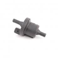 Клапан топлевный електромагнитный оригинал A11-1208210BA. Артикул: