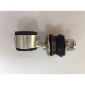 Стойка стабилизатора передняя Chery Amulet АП Україна. Артикул: A11-2906021-UA
