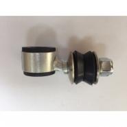 Стійка стабілізатора передня Chery Amulet АП Україна. Артикул: A11-2906021-UA