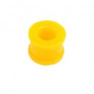 Втулка стойки стабилизатора (в стойку) (полиуретан) INA-FOR. Артикул: a11-2906023