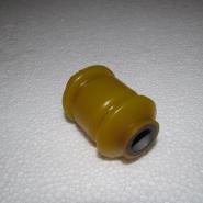 Сайлентблок переднего рычага передний INA-FOR. Артикул: a11-2909040