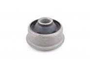 Сайлентблок переднього важеля задній INA-FOR. Артикул: a11-2909050