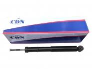 Амортизатор задний (CDN) газ A13 A15 A11-2915010BA A13-2915010. Артикул:
