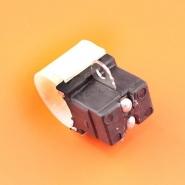 Щітки генератора PROFIT. Артикул: a11-3701110bc-s1
