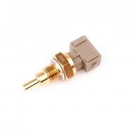 Датчик температури охолоджуючої рідини 3 контакта ORIJI. Артикул: a11-3808030