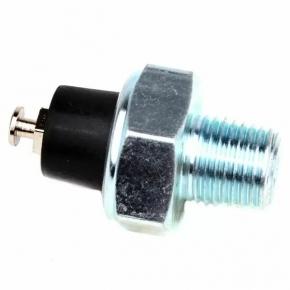 Датчик тиску масла 1.6L A11-3810011 (оригінал) B11 S12 S21. Артикул: A11-3810010BB