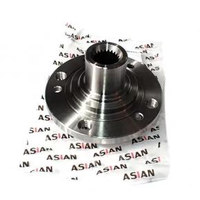 Ступица передняя 39 мм ASIAN. Артикул: a11-6gn3001017ab
