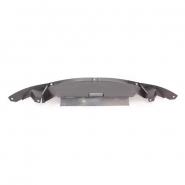 Водоотражатель переднего бампера (оригинал) A13. Артикул: A13-2802013