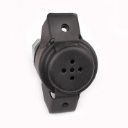 Подушка двигуна права INA-FOR. Артикул: a15-1001310ba