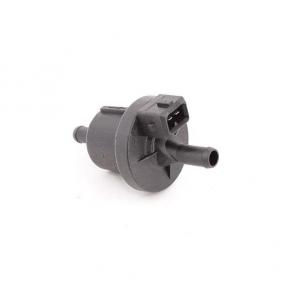 Клапан топлевный електромагнитный оригинал A11-1208210BA. Артикул: A11-1208210BA