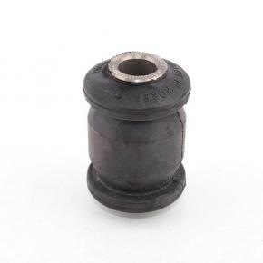 Сайлентблок переднього важеля передній CTR. Артикул: a11-2909040