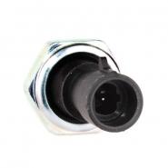 Датчик тиску масла 1.6L A11-3810011 ORIJI. Артикул: a11-3810010bc