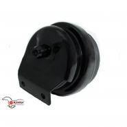 Подушка двигуна передня ЗАЗ Chery Forza KIMIKO. Артикул: A13-1001510FA-KM