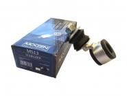 Стійка переднього стабілізатора (в зборі) (Германія, MOGEN) A13 A13-2906020. Артикул: MS13