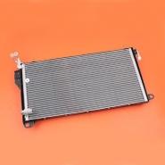 Радіатор кондиціонера FITSHI. Артикул: a15-8105010