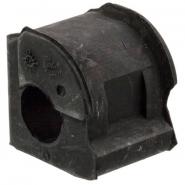 Втулка стабілізатора переднього FEBI. Артикул: a18-2906013