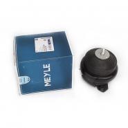 Опора двигуна передня 1.6L A11-1001510BA. Артикул: