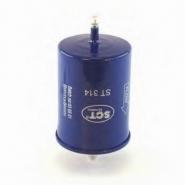 Фильтр топливный Chery Amulet SCT. Артикул: A11-1117110CA-SCT